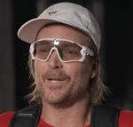 Chad Muska neemt ons mee op een nostalgische trip in nieuwe Tony Hawk's Pro Skater 1 + 2 video