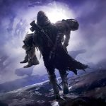 Nieuwe Destiny 2 trailer legt de fundering voor het verhaal van de Beyond Light uitbreiding