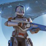 Odyssey uitbreiding voor Elite Dangerous aangekondigd en verschijnt begin 2021