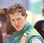 Codemasters eert Michael Schumacher met nieuwe F1 2020 trailer