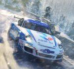 Codemasters zal vanaf 2023 WRC-games gaan maken