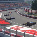 Special: De nieuwe features en verbeteringen van F1 2020