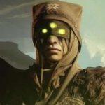Volgende uitbreiding voor Destiny 2 zal op 9 juni aangekondigd gaan worden