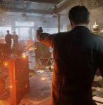 Hanger 13 heeft voor de remake van Mafia een compleet nieuwe engine gemaakt