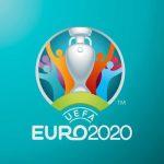 UEFA Euro 2020 toernooi nu te spelen in eFootball PES 2020