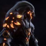 Nieuwe Godfall-video teast Silvermane-klasse