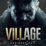 Capcom belooft dat Resident Evil 8: Village een 'intense ervaring' wordt die de 'horror' niet vergeet