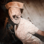 Gerucht: Nieuwe Silent Hill voor de PS5 wordt binnenkort aangekondigd
