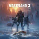 Video laat zien dat jouw keuzes consequenties hebben in Wasteland 3