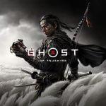 Eerste reviews van Ghost of Tsushima zijn uiterst positief