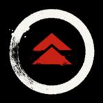 Nieuwe epische Japanse Ghost of Tsushima trailer wordt op ons losgelaten