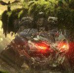 Schrijver van Horizon: Forbidden West verlaat Guerrilla Games voor het zonnige zuiden