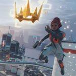 Ubisoft wijst de weg voorwaarts met een nieuwe trailer van Hyper Scape
