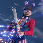 GTA Online viert Independence Day met speciale bonussen en kortingen