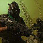 'Grote veranderingen voor Call of Duty: Warzone map op komst met seizoen 5'