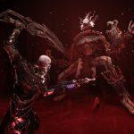 Actie-RPG Hellpoint ontvangt releasedatum en nieuwe trailer die coöp beelden toont