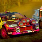 Codemasters onthult de dertien voertuigklassen van DiRT 5
