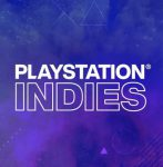 Sony introduceert 'PlayStation Indies' initiatief
