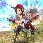 Bandai Namco laat de openingsvideo van Sword Art Online: Alicization Lycoris zien