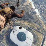 Stadion in Call of Duty: Warzone zou binnenkort open kunnen gaan