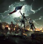 Steelrising neemt een loopje met de geschiedenis en komt naar de PlayStation 5