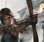 Gelekte afbeelding stelt dat T.R.U.E. Tomb Raider Ultimate Experience alle games bundelt