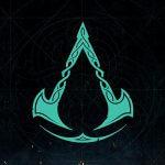 Bekijk hier 30 minuten gameplay van Assassin's Creed: Valhalla