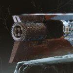 De Pyramid heeft een 'cadeau' voor Destiny 2 spelers: De Ruinous Effigy Exotic Trace Rifle