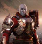 Destiny 2 update lost diverse issues op, hier alle details