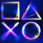 Sony kondigt nieuwe State of Play voor aanstaande donderdag aan