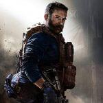 Geraak nog meer in de vakantiestemming met deze nieuwe Call of Duty: Warzone trailer