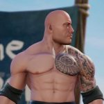WWE 2K Battlegrounds verschijnt op 18 september