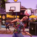 Street Power Football demonstreert Panna Modus in nieuwe gameplay trailer