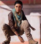 Ook de hedendaagse missies met Layla keren terug in Assassin's Creed: Valhalla