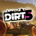 Digital Foundry vergelijkt DiRT 5 versies; PlayStation 5 komt iets beter uit de bus