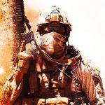 Insurgency: Sandstorm komt mogelijk ook naar de PlayStation 5