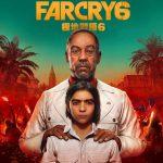 Is Far Cry 6 een prequel op Far Cry 3 met een jonge Vaas?