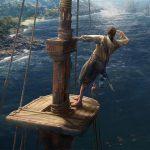 Ontwikkeling Skull & Bones zou door Ubisoft zijn herstart