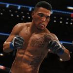 UFC 4 update 3.0 voegt onder andere Calvin Kattar en Pedro Munhoz toe