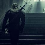 Showrunner van The Witcher garandeert dat het tweede seizoen anders en beter in elkaar zal steken