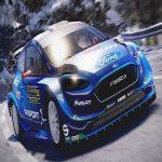 WRC 9 Digital Deluxe Edition en pre-order bonus onthuld