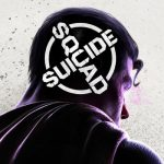 Rocksteady onthult Suicide Squad op 22 augustus