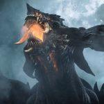 Menumuziek van twee PlayStation 5-titels uitgelekt