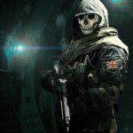 Nieuwe Call of Duty: Modern Warfare/Warzone update zal de installatiegrootte verkleinen