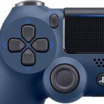 De DualShock 4 werkt niet met PS5-games; Sony geeft meer duidelijkheid over compatible accessoires