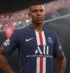 Bekijk hier de eerste gameplay trailer van FIFA 21