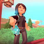 Temtem komt naar de PS5 en laat zich zien in kleurrijke trailer