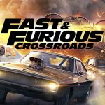 Snelle auto's, bekende personages en veel actie in de launch trailer van Fast & Furious: Crossroads