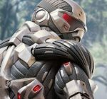 Trophies van Crysis Remastered zijn online gegaan wat hint naar een aanstaande release