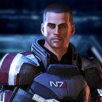 Multiplayer wordt mogelijk alsnog aan Mass Effect: Legendary Edition toegevoegd